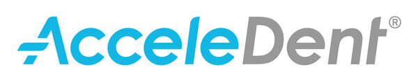 AcceleDent® Logo
