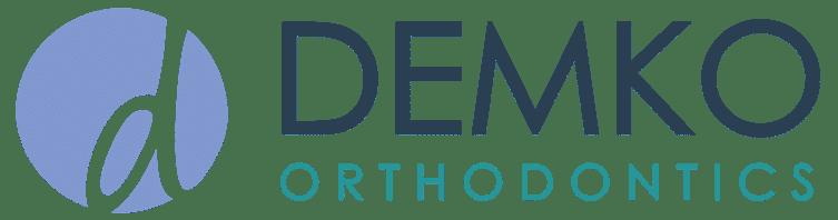 Demko Orthodontics