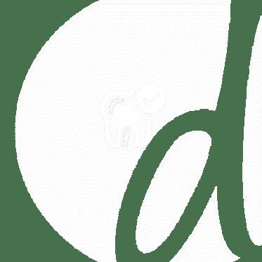 Demko Logo Image
